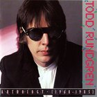 Todd Rundgren - Anthology (1968-1985) CD2