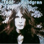 Todd Rundgren - Hermit Of Mink Hollow (Reissued 1996)