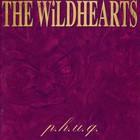 The Wildhearts - P.H.U.Q.