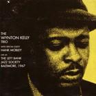 Live At Left Bank Jazz Society Baltimore (Vinyl) CD2