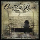 One Less Reason - A Blueprint For Writhing (EP)