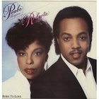 roberta flack - Born To Love (With Peabo Bryson) (Vinyl)