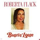 roberta flack - Bustin' Loose (Vinyl)