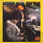 roberta flack - First Take (Vinyl)