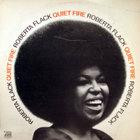 roberta flack - Quiet Fire (Vinyl)