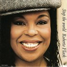 roberta flack - Stop The World
