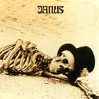 Janus - Gravedigger (Vinyl)