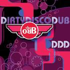 Ddd (Dirty Disco Dub) (Remixes)