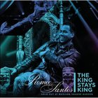Romeo Santos - King Stays King: Sold Out At Madison Square Garden (Live)