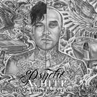 Psycho White (EP) (With Yelawolf)