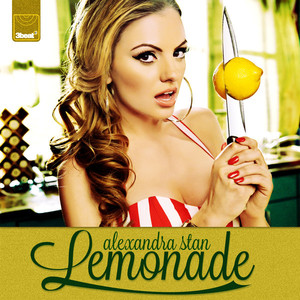 Lemonade (CDR)