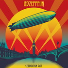 Led Zeppelin - Celebration Day CD1