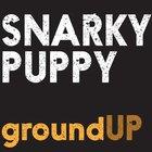 Snarky Puppy - groundUP