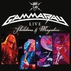Gamma Ray - Skeletons & Majesties (Live)