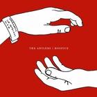 Athropy (Sybarite Remix) (CDS)