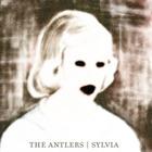Sylvia (Live At The Orchard Nyc) (CDS)