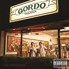 The Cataracs - Gordo Taqueria
