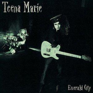 Emerald City (Vinyl)