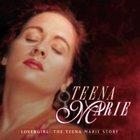 Teena Marie - Lovergirl (The Teena Marie Story)
