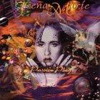 Teena Marie - Passion Play