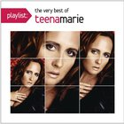 Teena Marie - Playlist - The Very Best Of