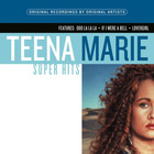 Teena Marie - Super Hits
