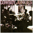 Cowboy Junkies - The Trinity Sessions