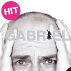 Peter Gabriel - Hit (Deluxe Edition) CD1