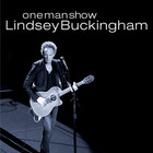 Lindsey Buckingham - One Man Show (Live)