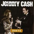 Johnny Cash - The Greatest Duets