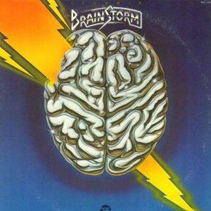 Stormin' (Vinyl)
