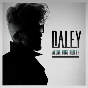 Alone Together (EP)