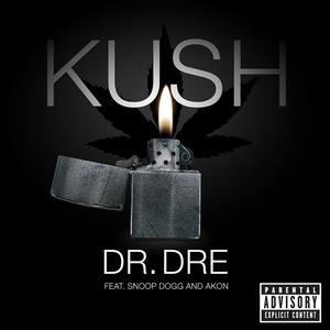 Kush (CDS)