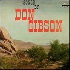 don gibson - Songs By Don Gibson (Vinyl)