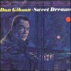 don gibson - Sweet Dreams (Vinyl)