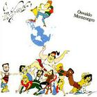 Oswaldo Montenegro - Os Menestréis