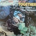 don gibson - The Two Of Us Together (With Sue Thompson) (Vinyl)
