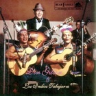 don gibson - And Los Indios Tabajaras (Vinyl)