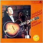 don gibson - Rockin' & Rollin' Vol. 1 (Vinyl)