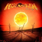 HELLOWEEN - Burning Sun (EP)