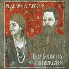 Holly Golightly & The Brokeoffs - Sunday Run Me Over