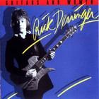 Rick Derringer - Guitars And Women (Vinyl)