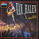 Van Halen - Love Walks In (Vinyl)