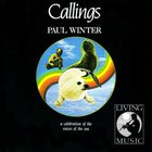 Callings (Remastered 2007)