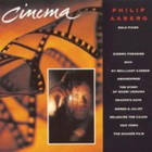 Philip Aaberg - Cinema