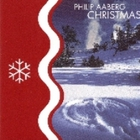 Philip Aaberg - Christmas