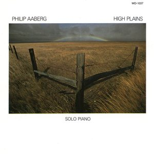 High Plains (Vinyl)