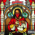 The Game - Jesus Piece (Deluxe Edition)