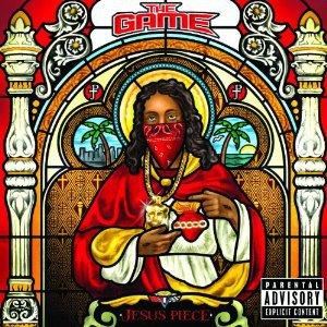 Jesus Piece (Deluxe Edition)