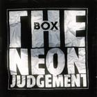 The Box CD2